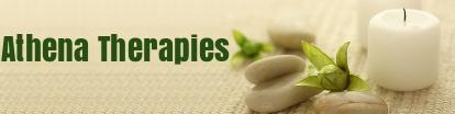 Athena Therapies